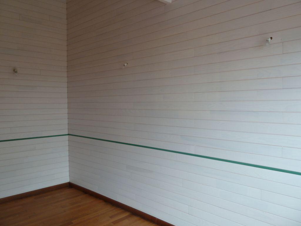 carrier peinture peintre sur la baule et ses alentours. Black Bedroom Furniture Sets. Home Design Ideas